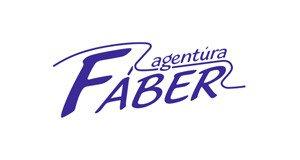 logo Agentúra Fab