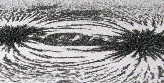 magneticke pole