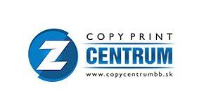 logo Copycentrum BB