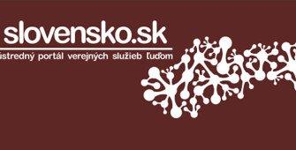 slovenskosk