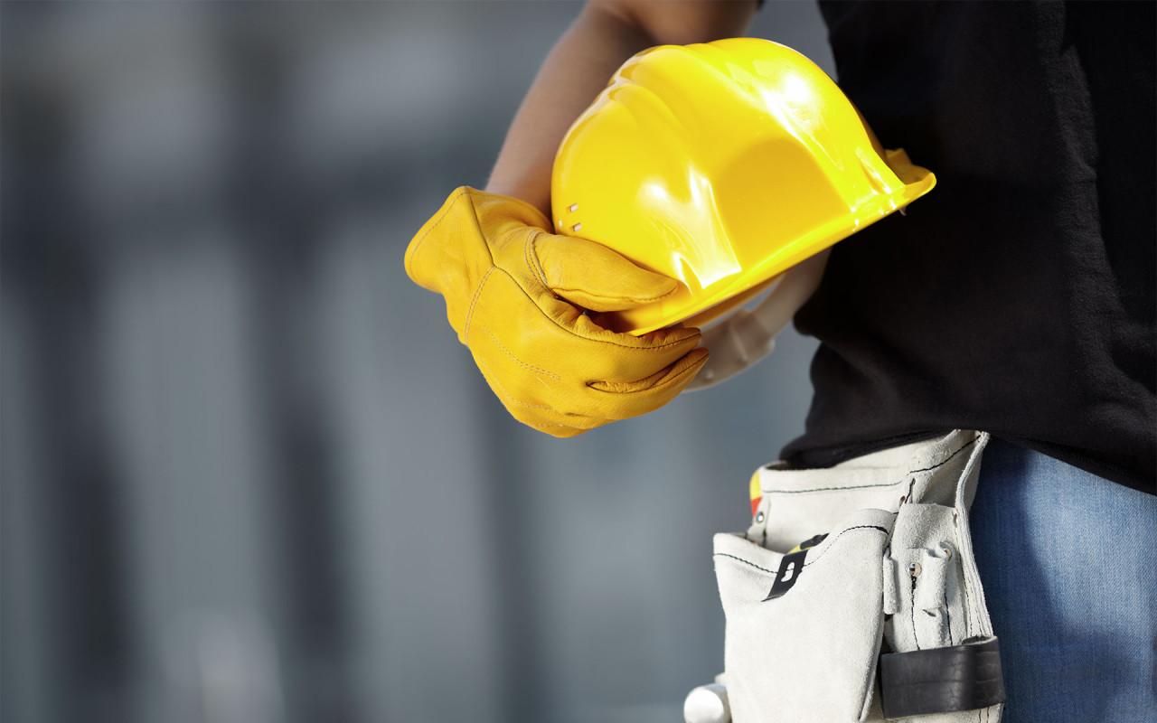 Bezpečnosť a ochrana zdravia pri práci a Ochrana pred požiarmi